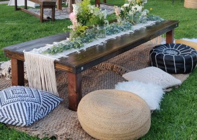 farm-style-coffee-table-boho-rental